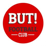 But! Football Club